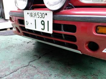 CA3G2252改.jpg