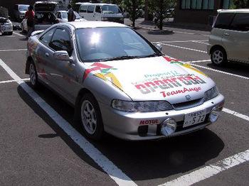 Rally21改.jpg