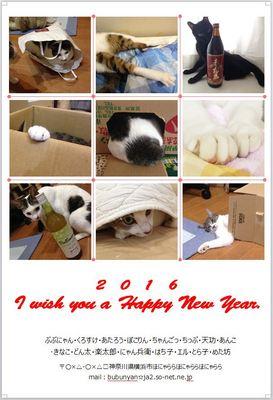 2015年賀状ブログ 2..JPG
