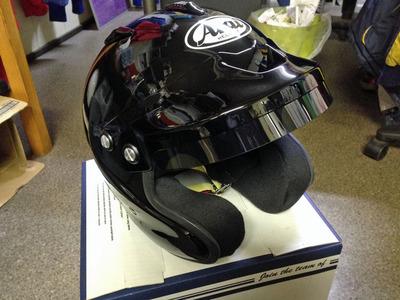 ヘルメット改.jpg