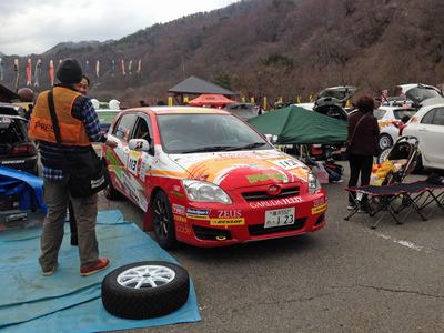 IMG_3829改.jpg